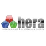 Hera Led