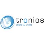 Tronios