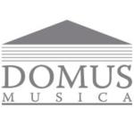 Domus Musica