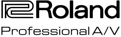Roland Pro A:V