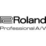 Roland AV Pro