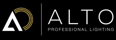 Alto_logo